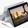 Google Pixelbook 2, Ekim Ayında Tanıtılabilir