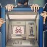 FBI, Hackerların Dünya Çapında Tüm ATM'lere Saldırı Düzenleyebileceğini Açıkladı!