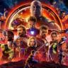 Avengers: Infinity War'un Yapımcılarından Filme Dair Yeni Bilgiler Geldi