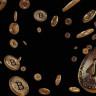 Finlandiyalı Genç Milyoner, 35 Milyon Dolarlık Bitcoin'i Dolandırıcılara Kaptırdı