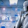 Geleceğin Teknolojisini İnşa Eden 10 Başarılı Mühendis