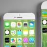 Geniş Ekranlı iPhone 6 Konseptleri