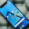 Amiral Gemilerinin Korkulu Rüyası Olan Xiaomi Pocophone F1'in, Lansman Tarihi Açıklandı