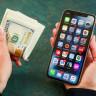 Apple, App Store'da Uygulama Satın Alma Devrini Sonlandırıyor
