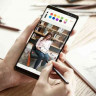 DisplayMate, Samsung Galaxy Note9 Ekranına En Yüksek Skoru Verdi