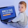 11 Yaşında Bir Çocuk, ABD Seçim Sistemini 10 Dakikada Hackledi