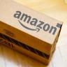 Amazon Hisseleri Uçuşa Geçti; Jeff Bezos, Servetine Servet Kattı