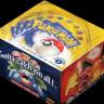 1999 Yılından Kalan Pokemon Kartları 56.000 Dolara Satıldı