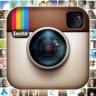 Instagram'a Yeni Bir Özellik Geliyor