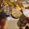 TL'nin Fiyat Dalgalanması Bitcoin'i Geçti, Ethereum'da Büyük Bir Kayıp Yaşandı