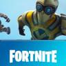 Epic Games, Fortnite'ın Android Sürümünün Performans Sorunları Yaşadığını Doğruladı