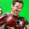Avengers: Infinity War'un Birbirinden Komik Çekim Hataları Yayınlandı (Video)