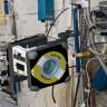 NASA'nın Uluslararası Uzay İstasyonu İçin Düzenlediği Robot Kol Yarışmasının Sonuçları Belli Oldu