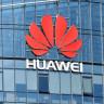 Huawei, Türkiye'deki Akıllı Telefon Pazar Payına İtiraz Etti; '3. Sıradayız'