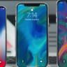 Uzman Analistler, 2018 Model iPhone'ların Fiyatlarını Paylaştı