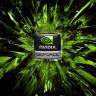 Nvidia, Merakla Beklenen Yeni Ekran Kartına Dair İpuçları Veren Bir Video Yayınladı