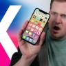 iPhone X'un Gerçek Maliyeti Ortaya Çıktı: Apple Kara Doymuyor