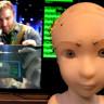 Bilim İnsanları, Mimiklerinizi Taklit Edebilen Robot Geliştirdi