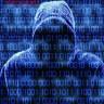 Türk Hacker Grubu, Amerikan Federal Bankası'nı Hackledi