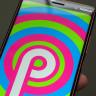 HMD Müjdeyi Verdi: Bütün Nokia Telefonlar, Android 9 Pie Güncellemesi Alacak