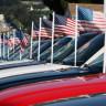 Boykot Kararından Sonra Merak Edilen Amerikan Araba İsimleri ve Logoları