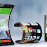 Samsung, Kendini Yenileyebilen ve Parmak İzi Tutmayan Bir Ekran Geliştiriyor
