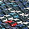 Dövizdeki Kararsız Hava Sonrası Otomobil Fiyatlarına Ciddi Zamlar Geldi