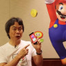 Super Mario'nun Tasarımcılarından Shigeru Miyamoto, Oyunun İlk Bölümü Olan World 1-1'i Anlatıyor