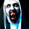 YouTube, Haddinden Fazla Korkunç Olan The Nun Filminin Fragmanını Kaldırdı
