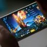 Teknoloji Devi Tencent'in Gelirleri, 13 Yılın Ardından İlk Kez Düşüşe Geçti