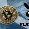 Playboy, Bir Kripto Para Şirketine Dolandırıcılık İddiası İle Dava Açtı