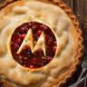 Motorola, Android 9.0 Pie Güncellemesini Alacak Cihazları Duyurdu