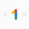 Google'ın Yeni Bulut Depolama Servisi 'Google One' Kullanıma Sunuldu