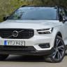 Volvo'nun Yeni Getireceği Yazılım Güncellemesi Araçları Daha Dinamik Hale Getirecek