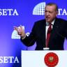 Türkiye'nin ABD Ürünlerini Boykot Kararı ABD'nin Gündemine Oturdu