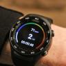 Wear OS Akıllı Saatler İçin Yapay Zeka Destekli Google Coach Uygulaması Yolda