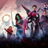 Avengers: Infinity War'da Ölen Karakterlerden Hangileri Avengers 4'te Hayata Geri Dönecek?