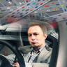 Elon Musk Şimdi de Stadyuma Giden Bir Tünel Yapmayı Planlıyor