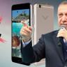 Cumhurbaşkanı Erdoğan'ın Çağrısı Sonrası iPhone Siparişleri Durma Noktasına Geldi