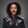 """Game of Thrones'tan Missandei: """"Dizinin Son Bölümü Yürek Burkacak"""""""
