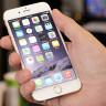 İddia: BİM, iPhone 6 Satışlarını Boykot Çağrısıyla Değil Başka Bir Nedenle Durdurdu