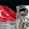 Savunma Sanayii Başkanlığı, Mikro Uydu Fırlatma Sistemi Geliştirecek
