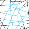 Beynine Güvenen Böyle Gelsin: Hepsi Birbirinden Beter 10 Optik İllüzyon