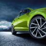 2019 Model Volkswagen Golf R, Birbirinden Güzel 40 Renk Seçeneği ile Beraber Geliyor