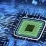 Arm, Önümüzdeki Dönemde Bilgisayar Pazarında Intel İle Rekabet Edecek