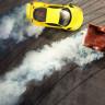 """Fastest Car'ın Ardından Netflix'ten 2 Yeni """"Araba"""" Dizisi Daha Geliyor"""
