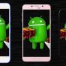 Android 9.0 Pie Güncellemesini Alacağı Kesinleşen Tüm Cihazlar