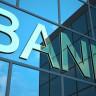 Yapılan Araştırmalar, Küçük Bankaların Müşteriler İçin Daha Avantajlı Olduğunu Ortaya Çıkardı