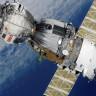 Uzayda Anormal Hareket Eden Rus Uydusu, ABD'yi Tedirgin Ediyor