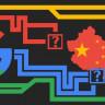 Google Çalışanları, Şirketin Çin Pazarına Geri Dönüş Kararını Protesto Ediyor